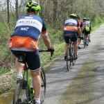ridgefield-bike-club-on-the-road