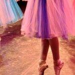 ridgefield-conservatory-of-dance