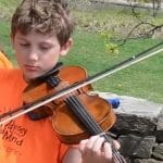 violin-kid-from-video